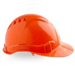 52641-Hat-Hard-Safety-6-Point-Vented-Orange-W-Sweat-Band_1000x1000_small