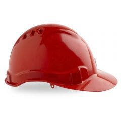 52642-Hat-Hard-Safety-6-Point-Vented-Red-W-Sweat-Band_1000x1000_small