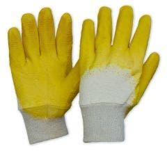 52652-Latex-Glass-Gripper-Gloves-Jersey-Cotton_1000x1000_small