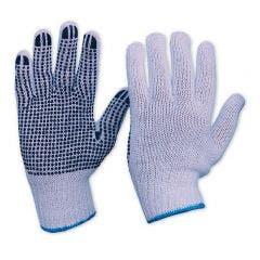 52653-PROCHOICE-Knitted-Poly---Cotton-Mens-342KPDB-1000x1000.jpg_small