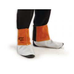 52655-Spats-Welding-Xl-Grey-Leather-Velcro-Fasten_1000x1000_small