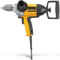 52820-DEWALT-710W-13mm-Spade-Handle-Drill-D21520XE-1000x1000.jpg_small