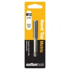 5285_Sutton_M12-x-1.7-Bottom-Tap-Carbon-Hand_M1021200_1000x1000_small