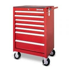 52962-7-Drawer-680x460x998mm-Classic-Tool-Roller-Cabinet-_1000x1000.jpg_small