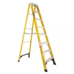 53011-Single-Sided-A-Frame-Ladder-24M-8ft-Fibreglass-150kg-Industrial_1000x1000_small