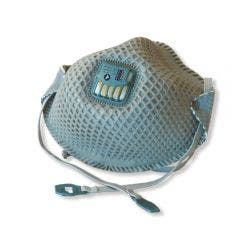 53071-Box-of-12-P2-Promesh-Disposable-Respirator-with-Valve_1000x1000_small