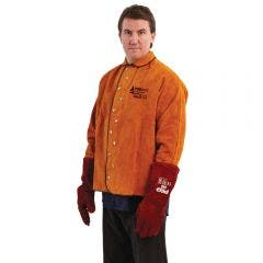 53073-PYROMATE-Leather-Welding-Jackets-Assorted-Sizes_1000x1000_small