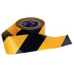 53077-100m-Yellow-Black-Stripes-Tape-Barrier_1000x1000_small