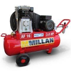 53377-3hp-60L-Belt-Drive-Air-compressor-_1000x1000.jpg_small