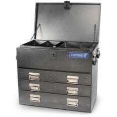 53529-KINCROME-3-Drawer-Truck-Box-51085-HERO_main