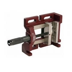 DAWN 3-Way Unigrip Press Drill Vice 61565