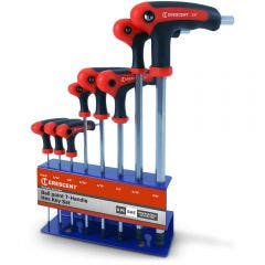 53868_Crescent_8-Piece-Ball-Point-T-Handle-Set-SAE_CHKT8-_1000x1000_small