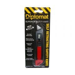 53970-diplomat-spring-loaded-auto-retracting-safety-knife-a33cutter-HERO_main