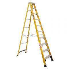 54128-Single-Sided-Fibreglass-A-Frame-Ladder-30M-10ft-150kg-Industrial_1000x1000_small