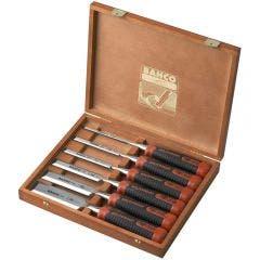 54406-6-pce-chisel-set-wooden-box_1000x1000_small