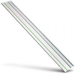 54626-1400mm-Aluminium-Guide-Rail_1000x1000_small