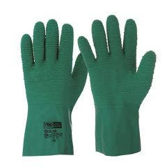 54631-prochoice-green-gauntlet-disposable-gloves-size-10-gl10-HERO_main