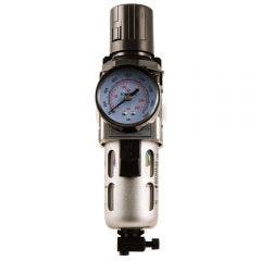 SONSBEEK 1/4inch Air Filter Regulator 700SFRC0604GB