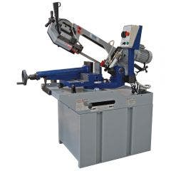 54751-itm-227mm-swivel-head-dual-mitre-bandsaw-3-phase-wp275ds3-HERO_main