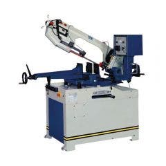 54752-itm-270mm-swivel-head-dual-mitre-bandsaw-3-phase-we350ds-HERO_main