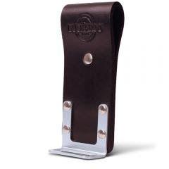 55287_Buckaroo_Hammer-Frog_PHF_1000x1000_small