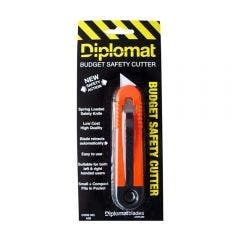 55669-diplomat-budget-auto-retracting-utility-knife-a38-HERO_main