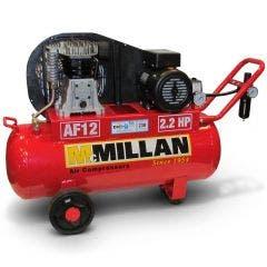 55894-22hp-60L-Belt-Drive-Air-Compressor-_1000x1000.jpg_small