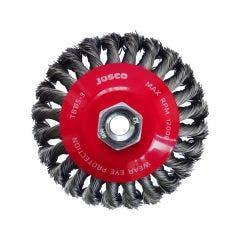 56072-josco-125mm-twistknot-bevel-brush-hero-tb1153_main