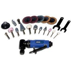 56278_IRONAIR_Sanding-Kit_1000x1000_small