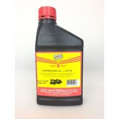 EASY OILS 1L Compressor Oil CO1