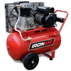 57477_IRO_2-2HP-50L-Belt-Compressor_FB1250_1000x1000_small