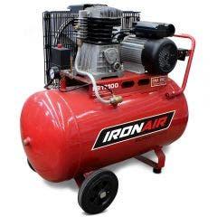 57478_IRO_3hp-100L-Belt-Compressor_FB17100_1000x1000_small