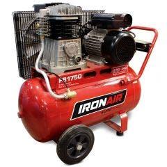 57480_IRO_3hp-50L-Belt-Compressor-FB1750_1000x1000_small