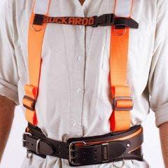 57484_Buckaroo_Shoulder Braces (Orange)_TMH_1000x1000_small