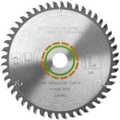 58197_FESTOOL_-160mm-Saw-Blade_491952_1000x1000_small