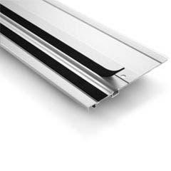 58203-FS-Guide-Rail-Adhesive-Cushion-Strip-10m_small