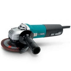 58331-125mm-(5In)-Angle-Grinder-1400W.jpg_small