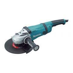 MAKITA 2400W 230mm Angle Grinder GA9040S01