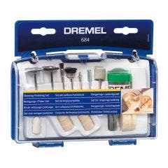 58569-684-Mini-Accessory-Set-20-piece-Cleaning-Polishing-Acc-Set_1000x1000_small