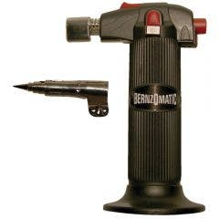 59233-Micro-Flame-Butane-Torch-_1000x1000.jpg_small