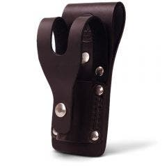 BUCKAROO 30mm Ratchet Frod Holder With Safety Strap TMRF30