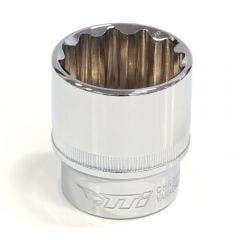 59520-TTI-1-3-4in-3-4in-Drive-Socket-AS34134-1000x1000.jpg_small