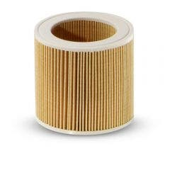 59563-karcher-vacuum-catridge-filter-for-wd3-64145520_small
