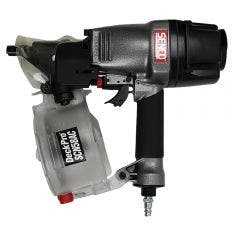 59612-32-65mm-Coil-Air-Nailer_1000x1000.jpg_small