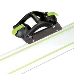 59675-FESTOOL-Gecko-Suction-Clamping-Set-for-Guide-Rail-493507-1000x1000.jpg_small