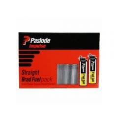 59739-PASLODE-50-x-2-0mm-14GA-C1-Series-Brad-with-Fuel-2000Box-HERO-B20643_main