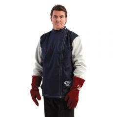 59785-PROCHOICE-Pyromate-X-Large-Leather-Sleeves-Welding-Jacket-PVJXL-1000x1000.jpg_small