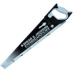 SPEAR & JACKSON Tpi Pvc Saw Hand Hand Trims SJB98UPVC