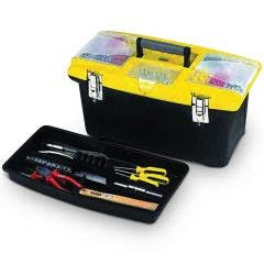 50600-19-Plastic-Toolbox-with-Organiser_1000x1000_small