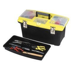 50601_STANLEY_TOOLBOX-PLASTIC-22-WITH-ORGANISER,-METAL-LATCHES_192908_1000x1000_small